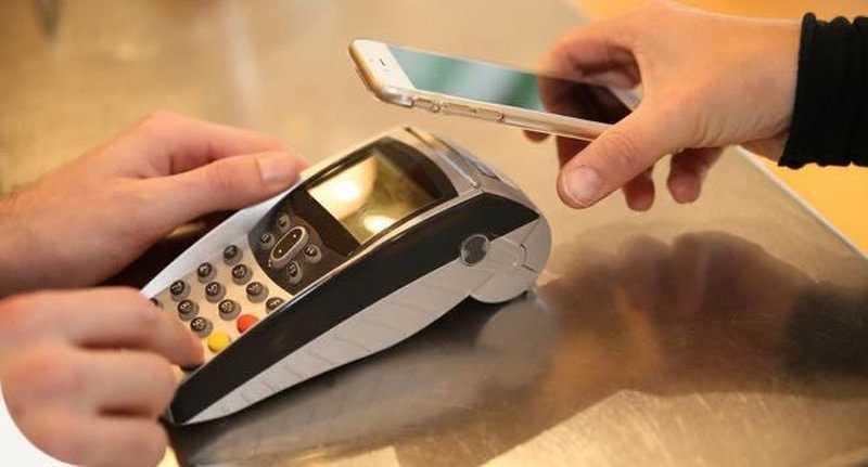 Karta Podarunkowa Ktora Pozwala Placic Telefonem Fintek Pl