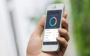 Bankowe aplikacje mobilne-TOP 5