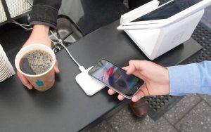 BLIK-mobilne płatności wielce popularne
