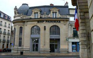 BNP Paribas zapowiada inwestycje w bankowość detaliczną