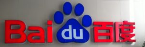 Baidu nadal inwestuje w FinTech
