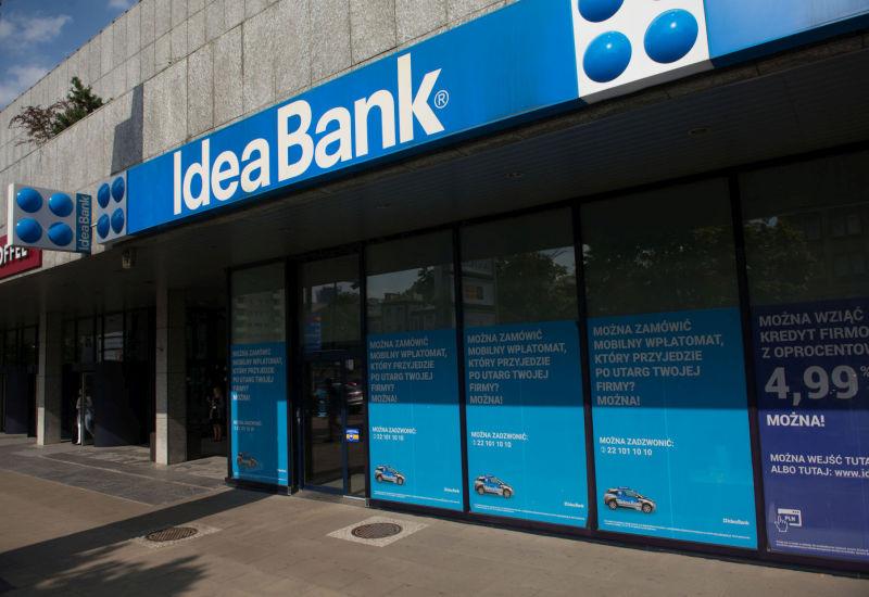 Idea Bank1