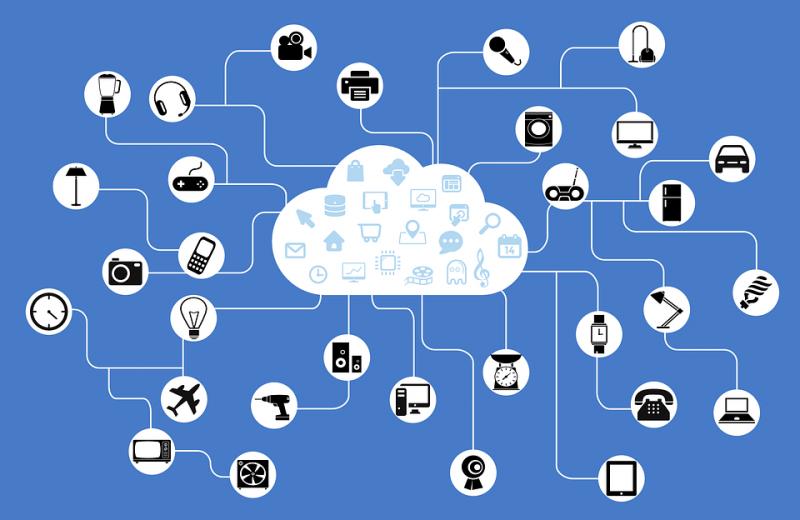 Polskie startupy chcą zrewolucjonizować branżę IoT