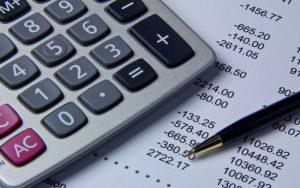 Darmowy rachunek płatniczy dla każdego
