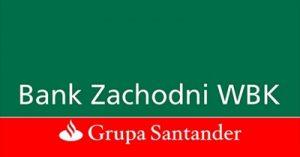 BZ WBK- bankieria