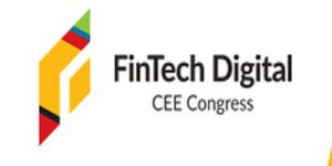 FinTech digital congress