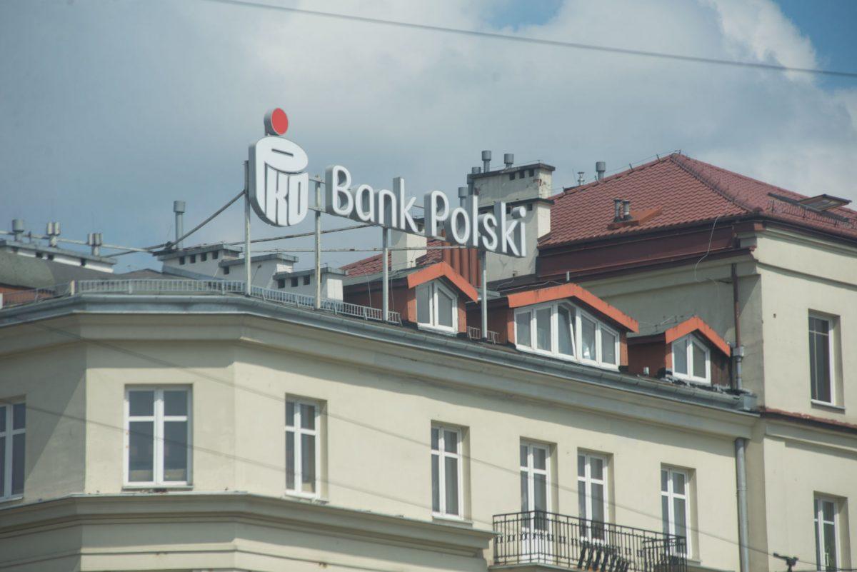 IKO ponownie najlepszą bankową aplikacją na świecie