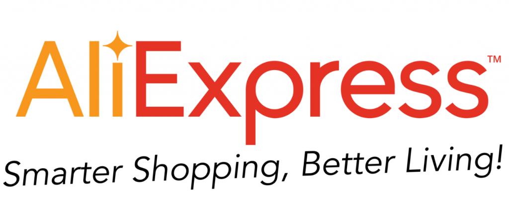 AliExpress otworzy sklep w Polsce