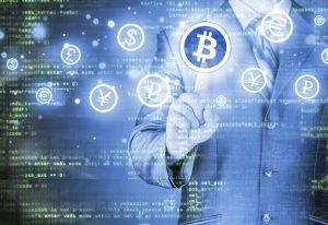 Blockchain a kwestia bezpieczeństwa