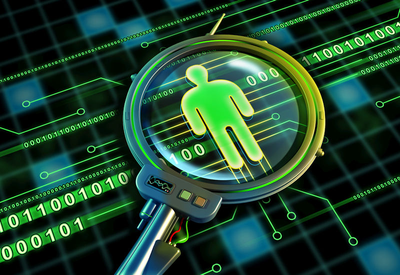 ePUAP wreszcie przyciągnie więcej użytkowników? Profil Zaufany wydzielony z platformy.