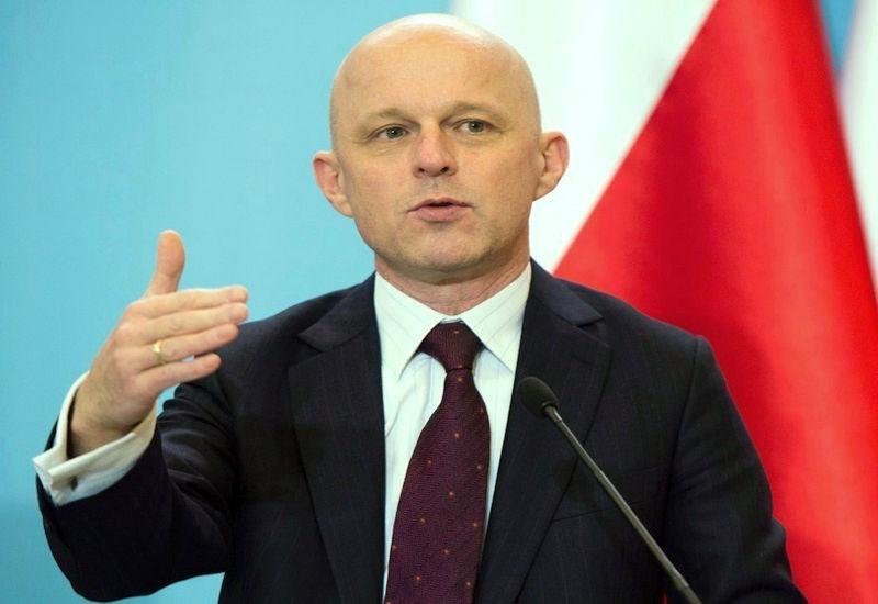 Dymisja Pawła Szałamachy. Znamy nowego ministra finansów