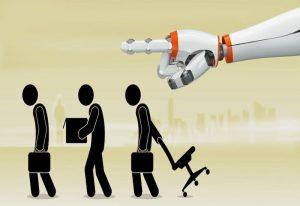 Czy automatyzacja to szansa dla polskiego rynku pracy?