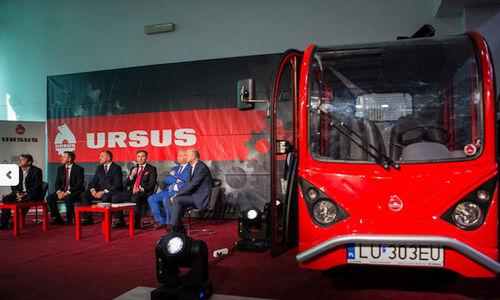 ursus1