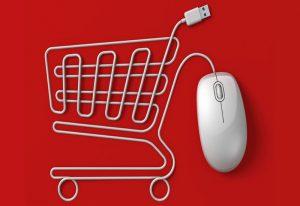 Kolejne płatności online w e-sklepach