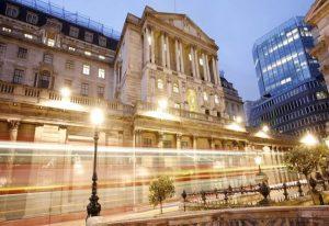 Już 1/4 użytkowników woli FinTechy od banków