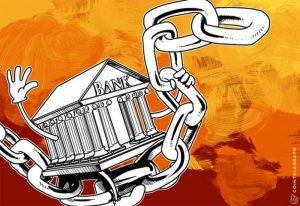 USA wygrywa w blockchainowym wyścigu