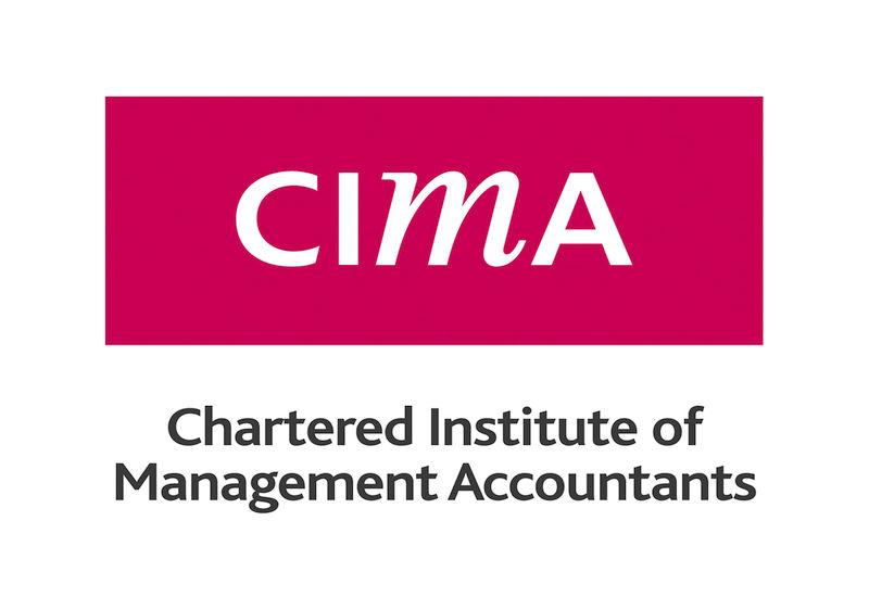Finansiści nie boją się sztucznej inteligencji - raport CIMA