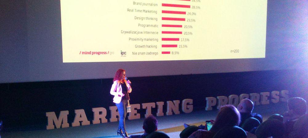 Źródło: fintek.pl Magdalena Górazda z MindProgress opowiada o wynikach badań.
