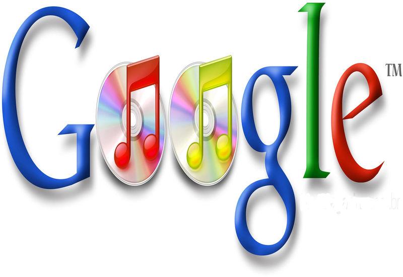 Czy Google doprowadzi do zamknięcia Spotify?