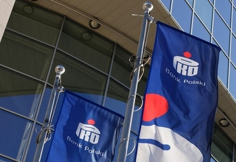 """Jury ogłosiło zwycięzców ścieżki """"Let's FinTech with PKO BP"""". Wyłoniono aż sześciu zwycięzców."""