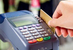 Fundacja Polska Bezgotówkowa rozdaje darmowe terminale płatnicze