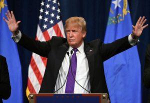 Donald Trump wygrywa wybory! Co to oznacza dla FinTechu?