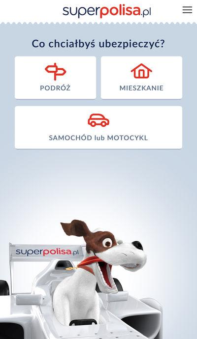 Źródło: superpolisa.pl