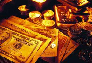 Daleko nam do finansowej ekstraklasy
