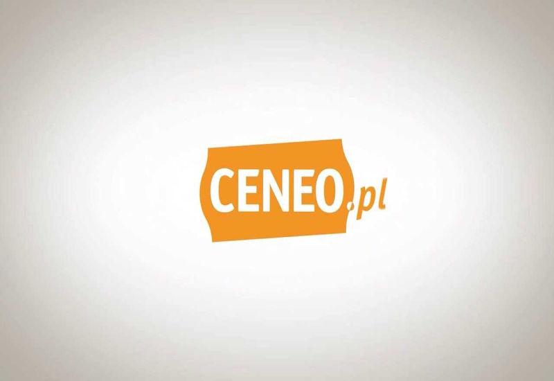 Ceneo.pl z nagrodą główną w kategorii m-commerce