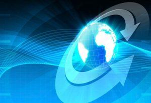 Bezpłatny Dostęp do Internetu na kolejne lata. Jest umowa z UKE