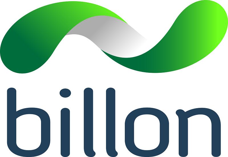 Billon – polski startup w brytyjskiej piaskownicy