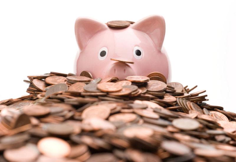 Polacy i oszczędzanie na emeryturę