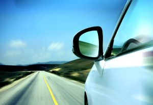 PKO Leasing wspiera innowacyjnych przedsiębiorców.