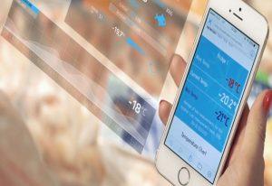 Eurocash z innowacyjną technologią marki Blulog