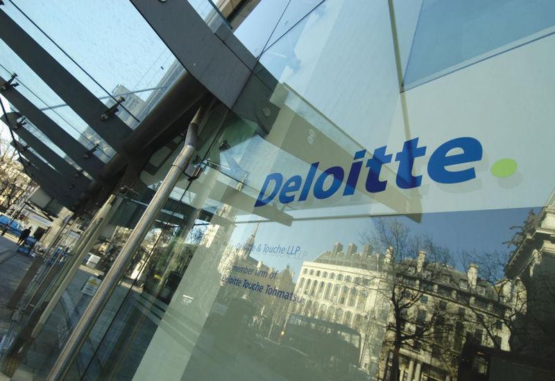 Dwie polskie firmy w pierwszej dziesiątce prestiżowego rankingu Deloitte