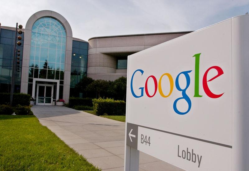 Google odpowiada na zarzuty Komisji Europejskiej.