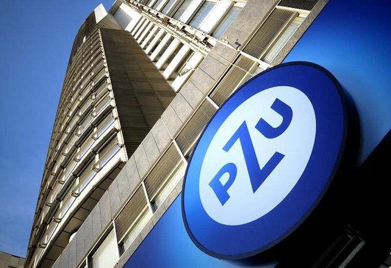 PZU zaprosił do współpracy cztery startupy