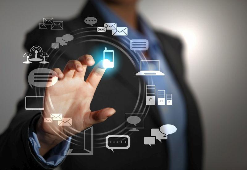 Dane - być albo nie być dla biznesu