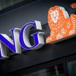 ING inwestuje w blockchain. Bank podpisał umowę z firmą R3