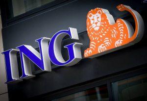 ING Bank Śląski zaprezentował wyniki za 2018 rok
