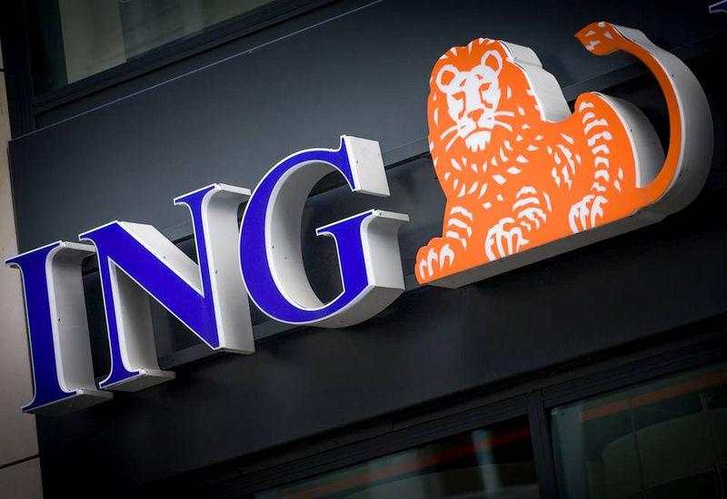 Finansowanie Faktur dla małych firm w ING