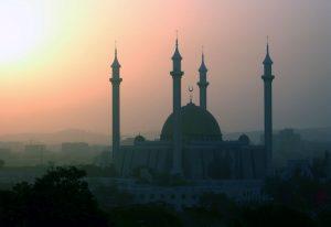 Finanse a prawo szariatu