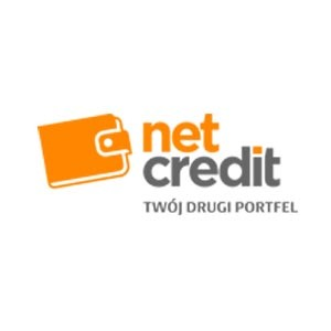 netcredit1