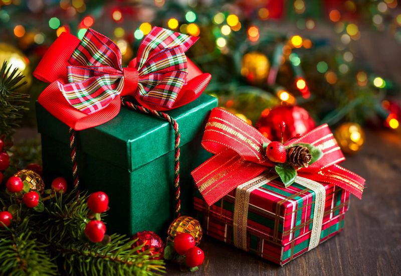 Za świąteczne zakupy w internecie zapłać po Nowym Roku