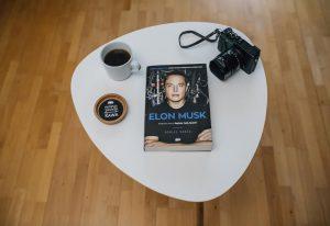 Elon Musk oczami fanów z Polski