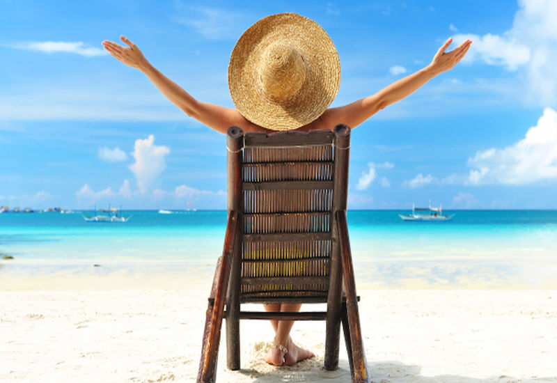 Kiedy najlepiej wziąć urlop w 2017 roku?