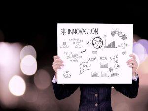 Ranking konkursów i dotacji na innowacje