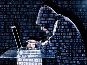Już 28 stycznia wypada Europejski Dzień Ochrony Danych Osobowych. Zobaczcie jak się bronić przed hakerami.