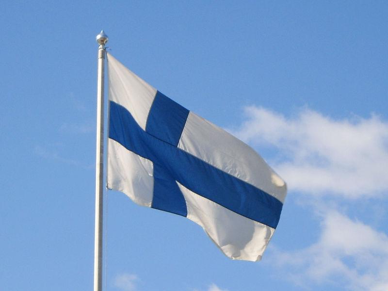 Finlandia nie próżnuje i rekrutuje do swojego rządu ekspertów z branży FinTech.