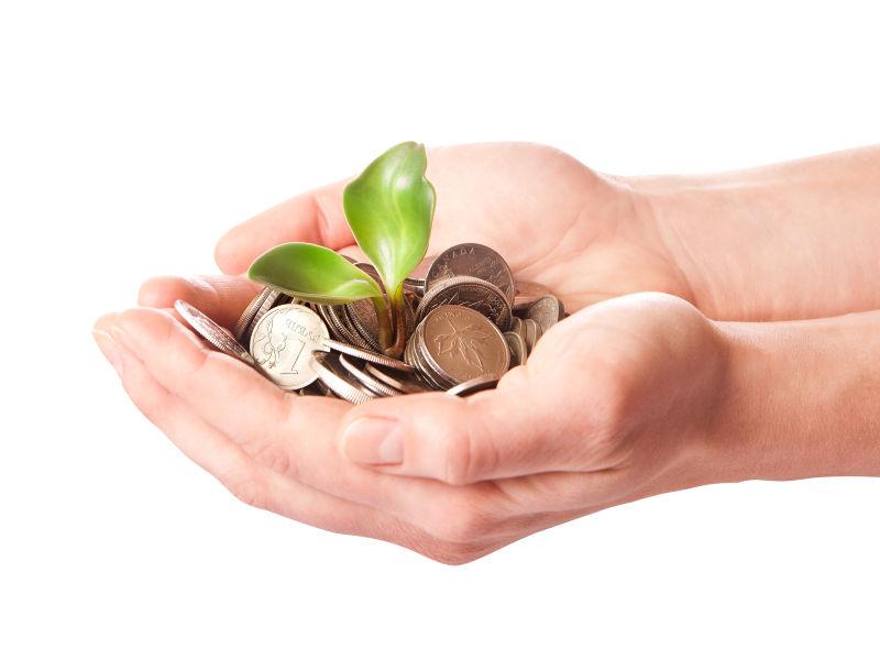Seniorzy również mogą aktywnie działać na rynkach inwestycyjnych.